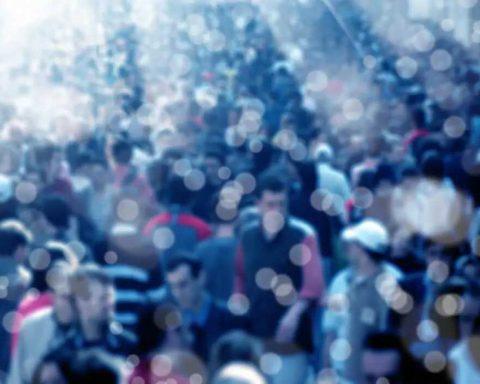 Mortalité et Covid-19 : Le virus a trouvé le point de vulnérabilité de nos sociétés