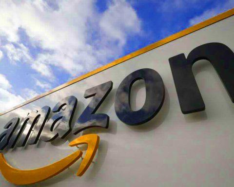 Pour l'État, la numérisation des entreprises passe par Amazon