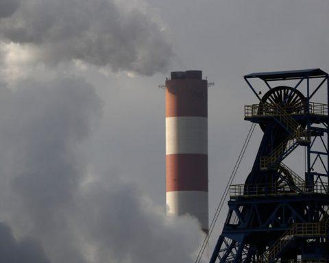 L'Europe peine à s'accorder sur l'urgence climatique