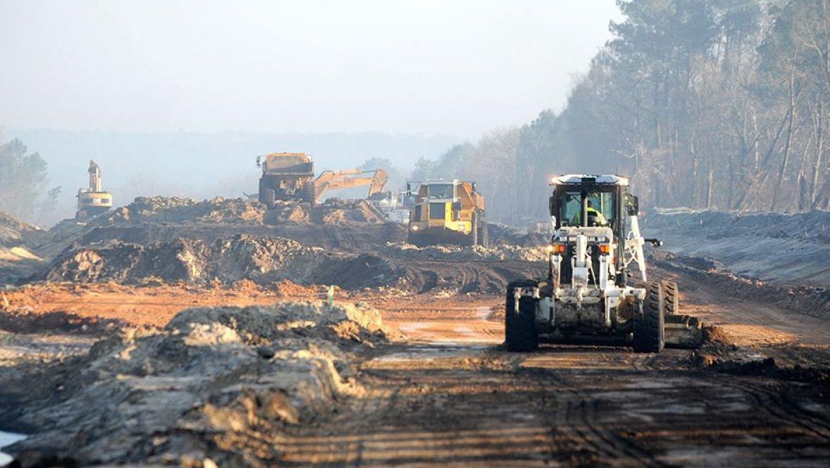 Lutte contre l'artificialisation des sols : un enjeu qui nous concerne tous