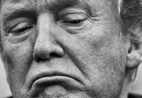 La folie de Trump serait-elle contagieuse ?