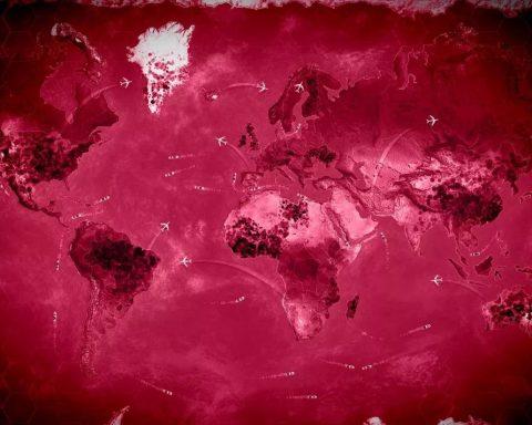 Comment empêcher de futures pandémies ?