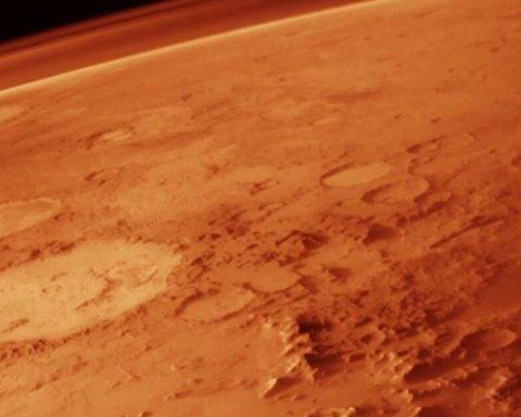 S'il n'y a pas de vie sur Mars, nous la créerons sur place