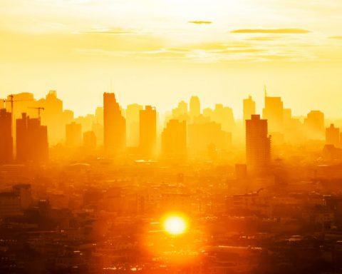 Le réchauffement de la planète pousse les régions tropicales vers les limites de l'habitabilité humaine