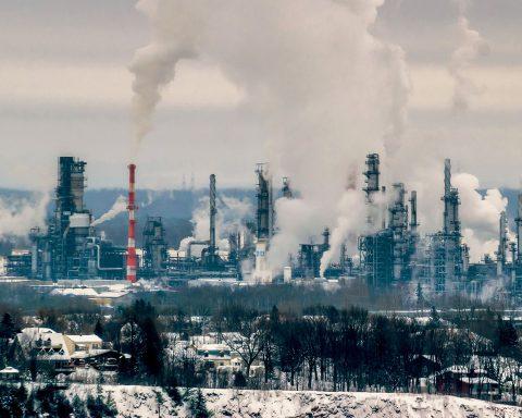 Les objecteurs de croissance : un mouvement qui veut changer l'économie pour éviter le cataclysme climatique