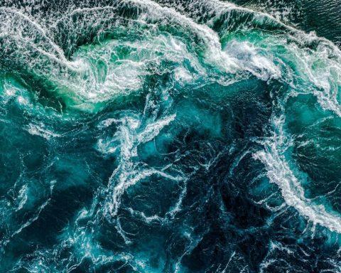 Le Gulf Stream ralentit encore. Quand le point de bascule sera atteint, notre vie ne sera plus la même.