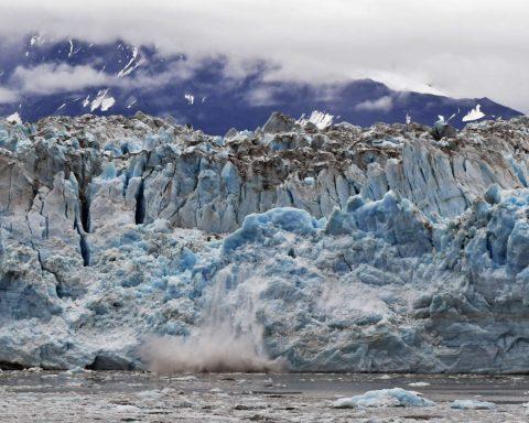 Une étude massive de presque tous les glaciers de la Terre révèle une tendance dévastatrice