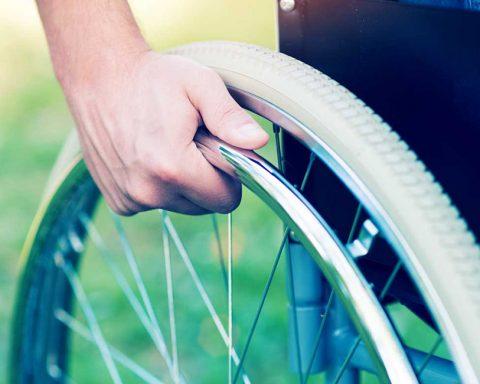 Urbanisme et Handicap : pour une ville de demain accessible à tous