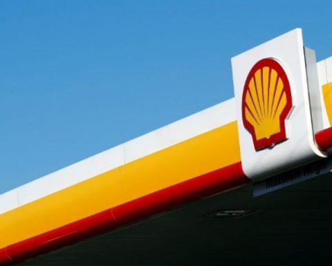 La justice condamne Shell à réduire ses émissions de CO2