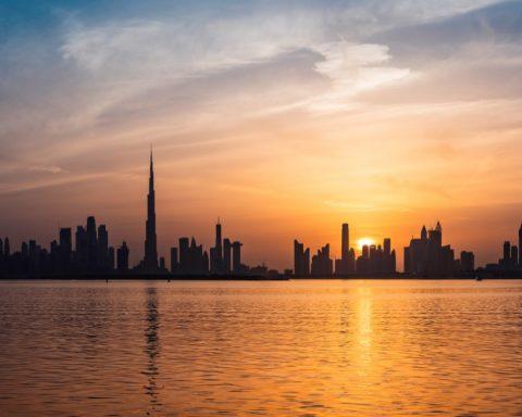 Les pays du Golfe face au spectre d'un climat invivable