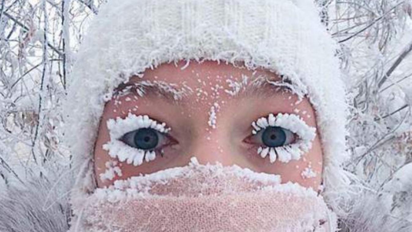 L'Arctique chauffe : notre hiver sera-t-il glacé ?