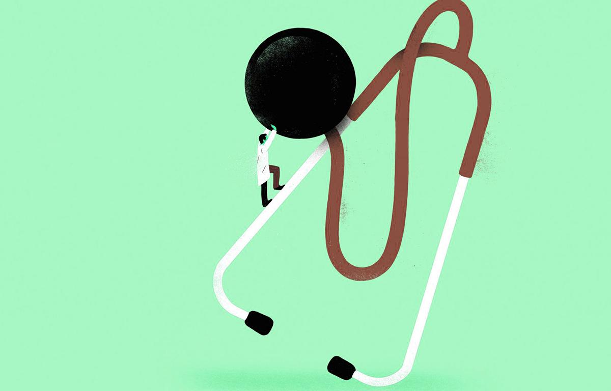 Refonder la santé publique