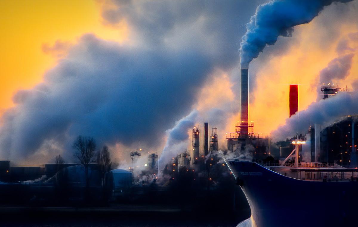 Énergies fossiles : le bal des hypocrites