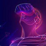 Métavers : nouvelle génération d'Internet et Eldorado des GAFA