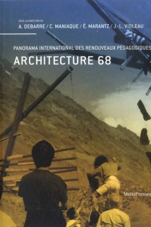 architecture-68-1