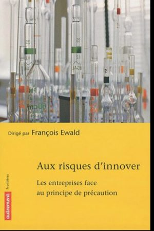 aux-risques-dinnover