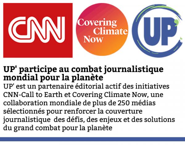 banner-mobile-cnn-ccn