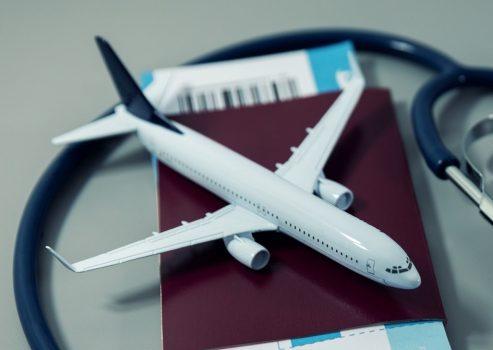 deplacements-avion