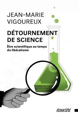 detournement-science