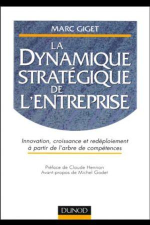dynamique-strategique-entreprise