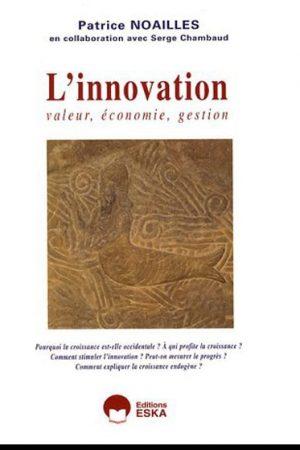 innovation-valeur