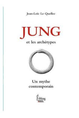 jung-archetype