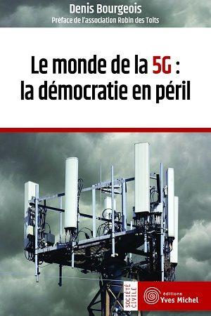 livre-5G-2
