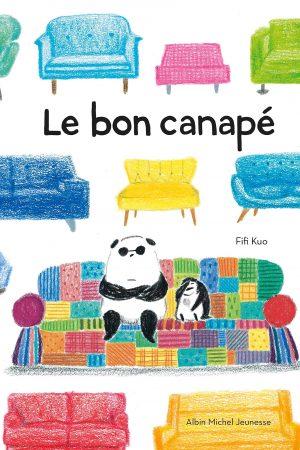 livre-BD-bon-canapé