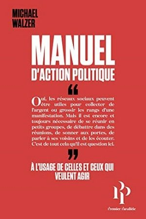 livre-action-politique