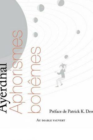livre-aphorismes1