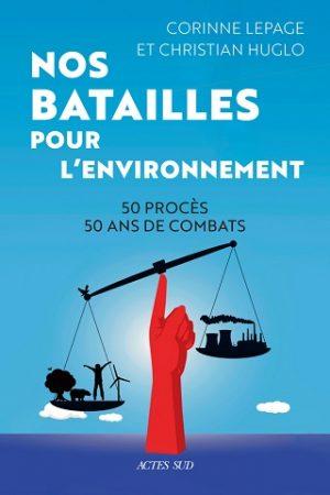 livre-batailles-environnement