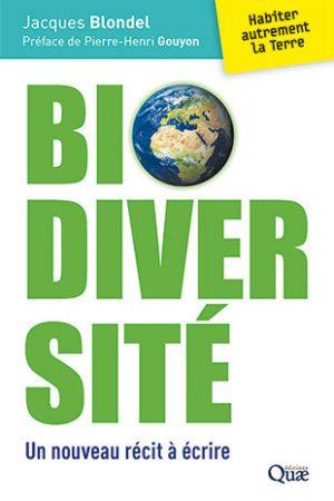 livre-biodiversite