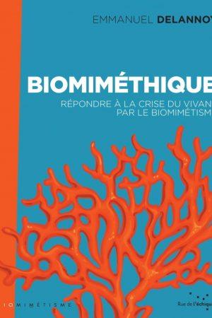 livre-biomimetique