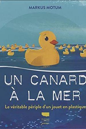 livre-canard-mer