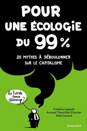 livre-capitalisme-99%