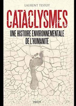 environnement et humanité