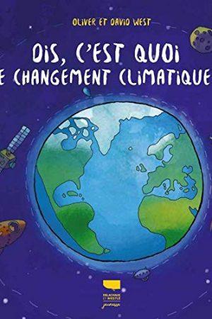 livre-changement-climatique