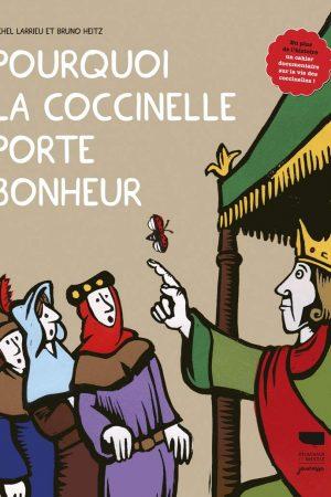 livre-coccinelle