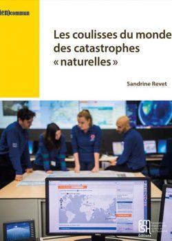 livre-coulises-catastrophes-naturelles1