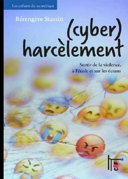 livre-cyberharcelement