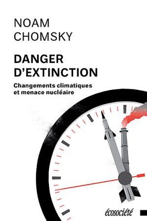 livre-danger-extinction