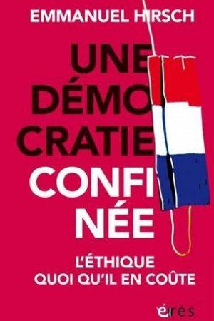 livre-democratie-confinee