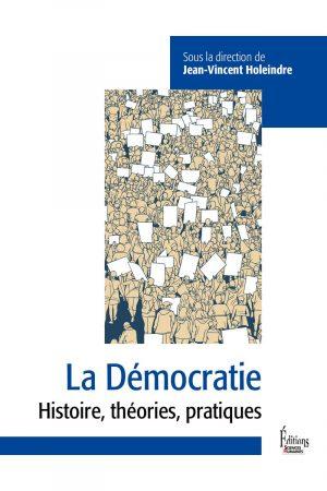 livre-democratie