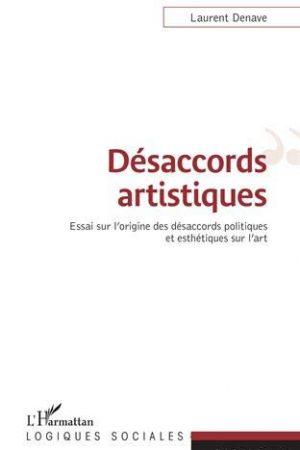 livre-desaccords-artistiques