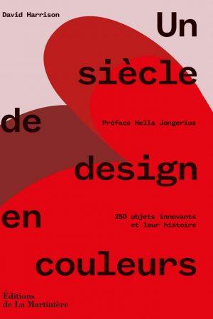 livre-design