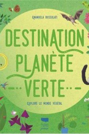 livre-destination-planete-verte