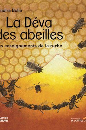 SO-devaABEILLES-def.indd
