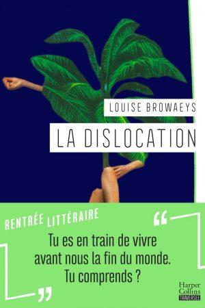 livre-dislocation