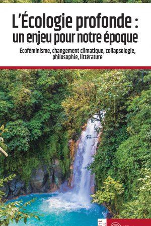 livre-ecologie-profonde