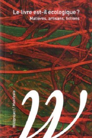 livre-ecologique